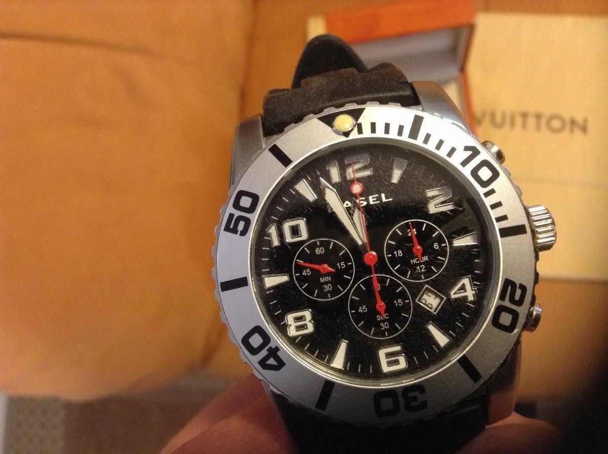 México2019 Mejores Los Basel Online Puedes Relojes Que Comprar En 2HeEWD9IY