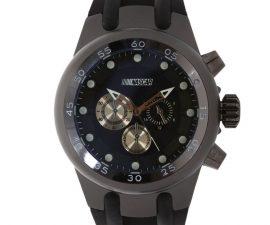 7d1cbccde03e Los mejores Relojes Emporio Armani que puedes comprar online en ...