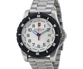 Los mejores Relojes Rado que puedes comprar online en México (2019) 14b1eeada919